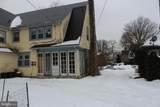 1005 Wilde Avenue - Photo 33