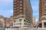 250 13TH Street - Photo 34
