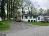 3837 Oak Street - Photo 1