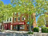 248 Main Street - Photo 1