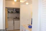 768 Oyster Point Drive - Photo 21
