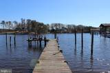 768 Oyster Point Drive - Photo 29
