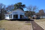 768 Oyster Point Drive - Photo 30