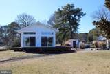 768 Oyster Point Drive - Photo 31