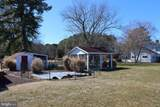 768 Oyster Point Drive - Photo 32