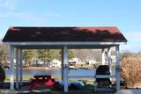 768 Oyster Point Drive - Photo 33