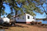 768 Oyster Point Drive - Photo 35
