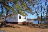 768 Oyster Point Drive - Photo 36