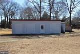 768 Oyster Point Drive - Photo 38