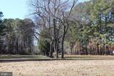 768 Oyster Point Drive - Photo 40