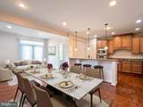 42532 Pine Forest Drive - Photo 4