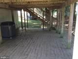 3602 Jody Court - Photo 7