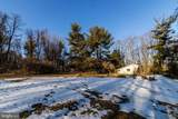 1110 Paxon Hollow Road - Photo 33