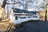 1110 Paxon Hollow Road - Photo 8