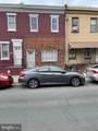 2036 5TH Street - Photo 1
