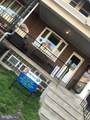 5436 Akron Street - Photo 1