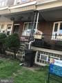 5436 Akron Street - Photo 2