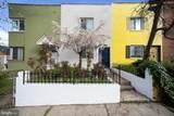 2223 Payne Terrace - Photo 3