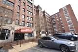 3900-3902 14TH Street - Photo 3