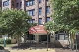 3900-3902 14TH Street - Photo 4