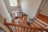 1813 Cold Springs Drive - Photo 44