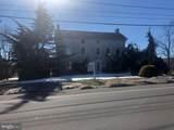 1700 Street Road - Photo 1