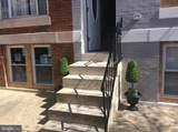 2251 Cecil Avenue - Photo 4