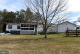 15186 Hares Valley Road - Photo 26