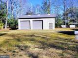 6154 Galestown Reliance Road - Photo 32