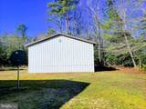 6154 Galestown Reliance Road - Photo 33