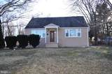 8504 Sharon Street - Photo 1