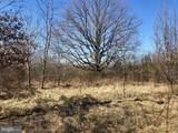 10795 Weaversville Road - Photo 1