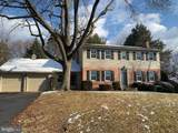12805 Cathedral Avenue - Photo 2