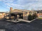 2118 Merritt Boulevard - Photo 61