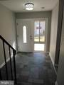 8569 Seasons Way - Photo 2