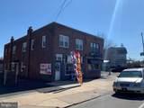 7501 Verree Road - Photo 4