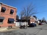 7501 Verree Road - Photo 7