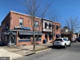7501 Verree Road - Photo 8