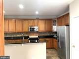 9338 Sumner Lake Boulevard - Photo 38