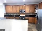 9338 Sumner Lake Boulevard - Photo 44