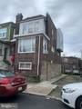 7346 Theodore Street - Photo 1