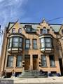140 Beaver Street - Photo 1