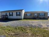 30821 Post Office Road - Photo 18