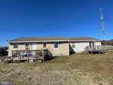30821 Post Office Road - Photo 20