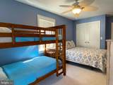 39587 Admiral Road - Photo 11