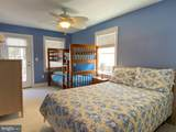 39587 Admiral Road - Photo 12