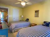 39587 Admiral Road - Photo 14