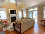 39587 Admiral Road - Photo 17