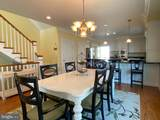 39587 Admiral Road - Photo 22