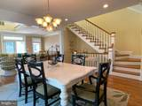 39587 Admiral Road - Photo 23